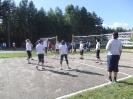 Спорт_20
