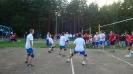 Спорт_3
